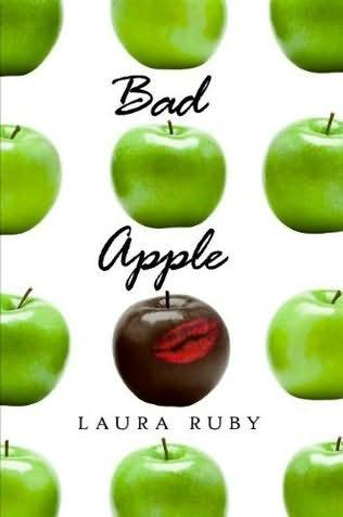 Image result for bad apple book