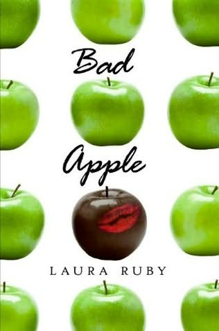 Image result for bad apple book