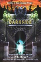 darkside_jkt