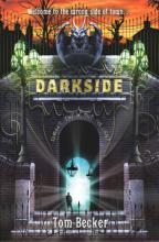 darkside_jkt