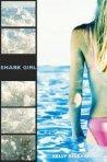 shark-girl