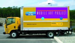 truck_mobileartproject_rendering