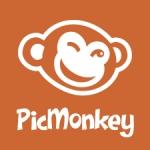 PicMonkey_Logo
