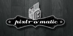 Pixlr-o-matic_Logo