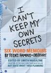 sixwordbook
