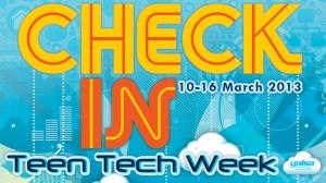 teentecharticle2013