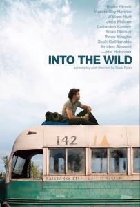 into_the_wild001