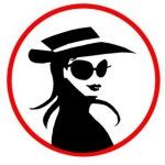 girl_spy_copyweb