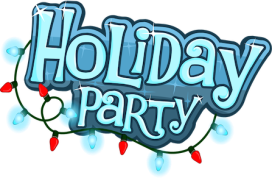 Holiday_Party_logo_2098637387