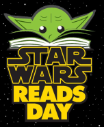 starwarsreadsday