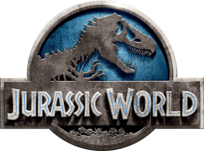 ilm-jurassic-world
